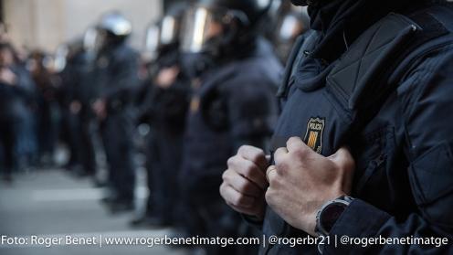DSC_2608_Roger Benet_Roger Benet