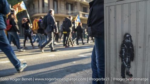 DSC_2809_Roger Benet_Roger Benet