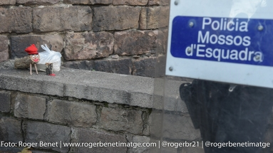 DSC_3001_Roger Benet_Roger Benet