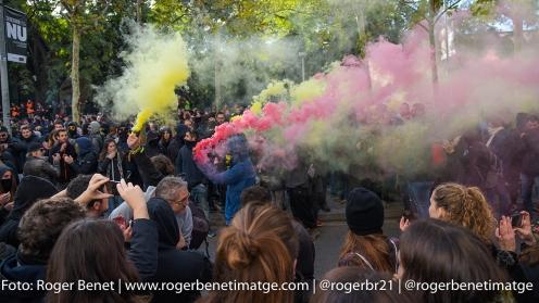 DSC_3126_Roger Benet_Roger Benet