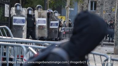 DSC_3337_Roger Benet_Roger Benet