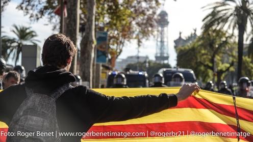DSC_3433_Roger Benet_Roger Benet