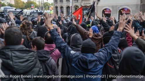 DSC_3525_Roger Benet_Roger Benet