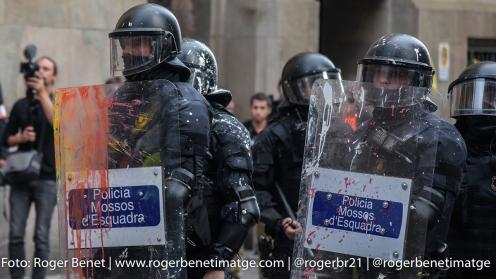 DSC_3560_Roger Benet_Roger Benet