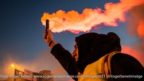 DSC_3170_Roger Benet_Roger Benet