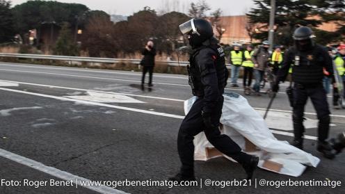 DSC_3267_Roger Benet_Roger Benet