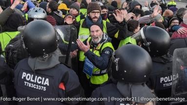 DSC_3358_Roger Benet_Roger Benet
