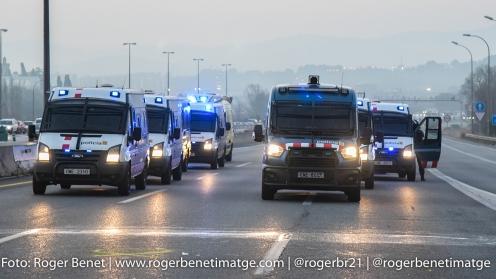 DSC_3413_Roger Benet_Roger Benet