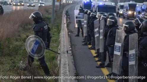 DSC_3418_Roger Benet_Roger Benet
