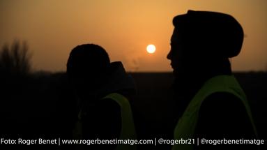 DSC_3541_Roger Benet_Roger Benet