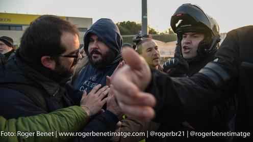 DSC_3621_Roger Benet_Roger Benet