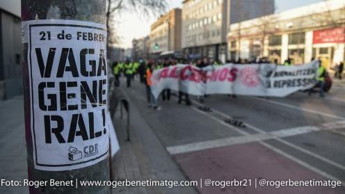 DSC_3701_Roger Benet_Roger Benet