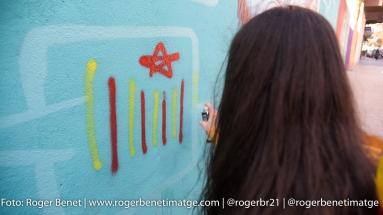 DSC_4020_Roger Benet_Roger Benet