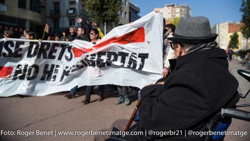 DSC_4106_Roger Benet_Roger Benet